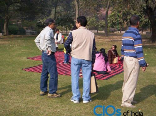 Lodi-Garden-Family-Day 1