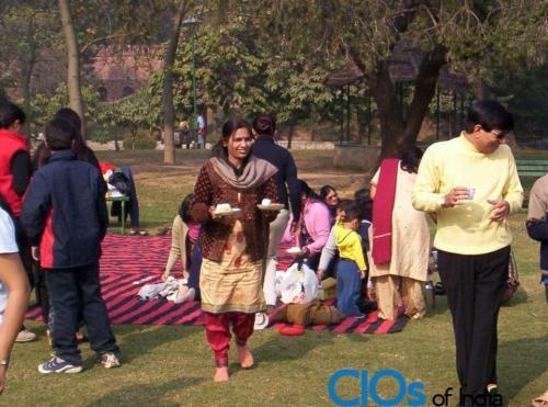 Lodi-Garden-Family-Day 3