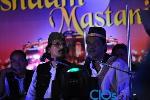 Ye Sham Mastani 2013 37