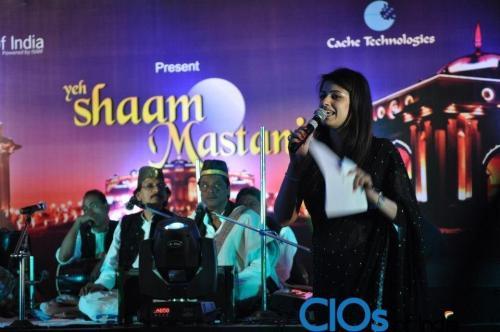 Ye Sham Mastani 2013 39